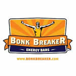bonk-breakers