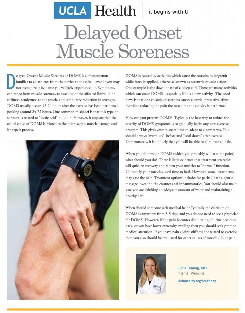 Muscle_Soreness2